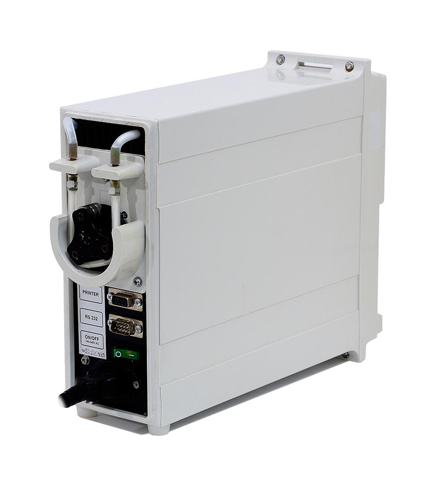 """Milk quality analyzer """"Laktan 1-4M"""" model 230"""