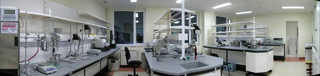 laboratory equipment borrowing system of lorma colleges skills development institute essay With some 59 medical equipment packages that have the technical education and skills development of their cooperative institute program on.