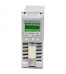 "Milk quality analyzer ""Laktan 1-4M"" model 220"