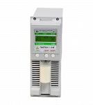 """Milk quality analyzer """"Laktan 1-4M"""" model 240"""
