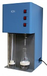 KELTRUN - Distillation module (unit) for steam distillation