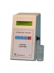 "Milk quality analyzer ""Laktan 1-4M"" model 900 - SUPER FAST"