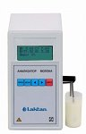 "Milk quality analyzer ""Laktan 1-4M"" model 600 ULTRA"