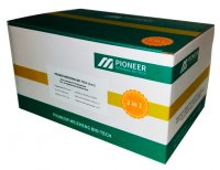 PIONEER MEIZHENG BIO-TECH (2 in 1) JC0209