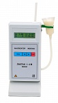"Milk quality analyzer ""Laktan 1-4М"" model MINI (with protein)"